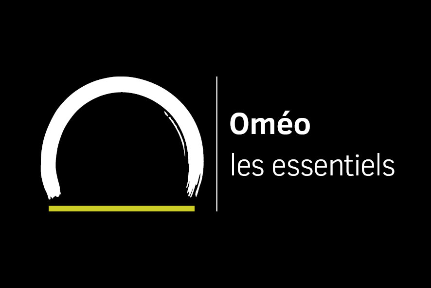 omeo- les essentiels 4